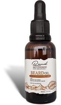cuidado masculino cuerpo, barba y rostro - ml a $19