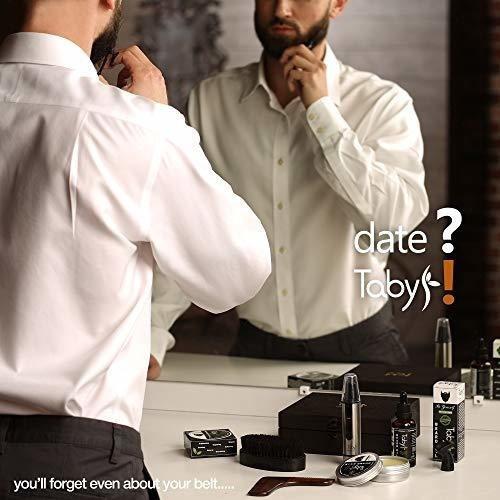 cuidado para cuidado kit barba