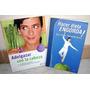 Subasto Combo 2 Libros Para Adelgazar Dieta En Físico