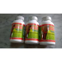Garcinia Cambogia 60% Hca. Original Importada De Usa
