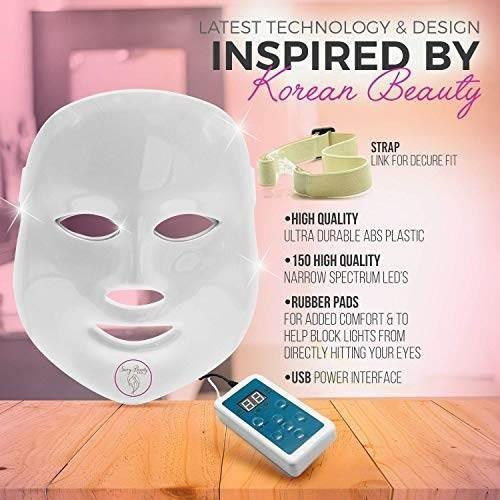 cuidado personal belleza