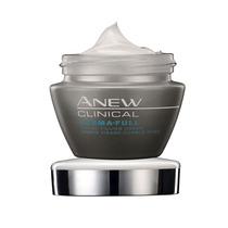 Anew Clinical Derma-full Crema Avon