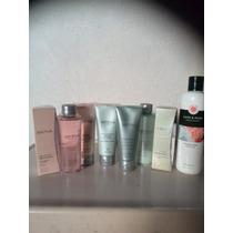 Productos Cosmeticos Yanbal