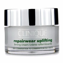 Clinique Crema Linea Expresion.repairwear.serum Laser Focus