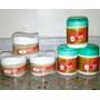 Crema Reductora Anti Celulitis Antiestrias Excelente Calidad