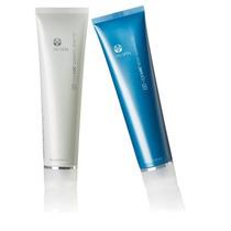 Nu Skin Body Shaping Gel & Dermatic Effects