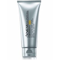 Crema Aclaradora Para Manos Anew Clinical Luminosity