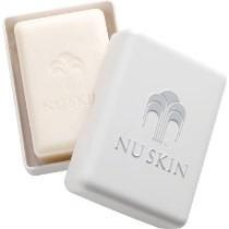 Productos Nu Skin Body Bar (dermolimpiador Humectante)