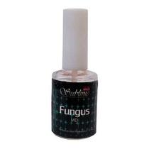 Anti Hongos Fungus Md De Sublime Nails 15 Ml