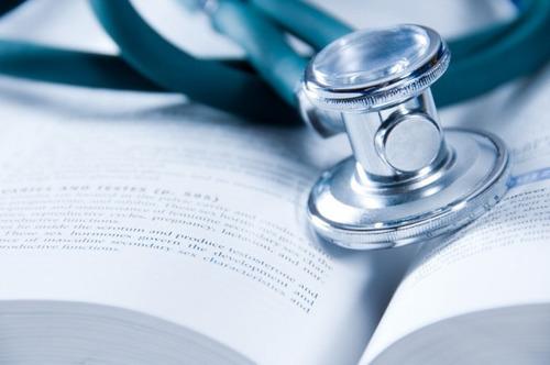 cuidados de enfermagem a domicilio