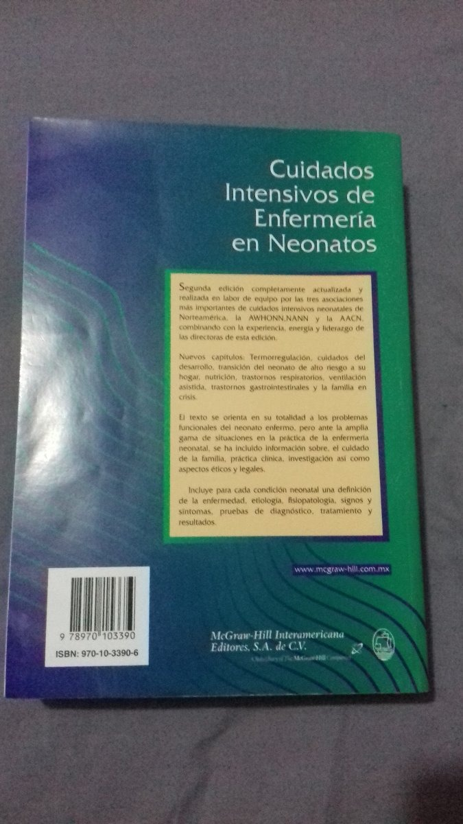 Perfecto Cartas De Cubierta De Enfermería Para Currículos Componente ...