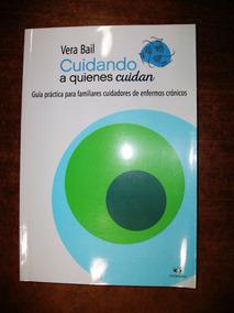200501789fa Fravega Catalogos - Antigüedades en Mercado Libre Argentina