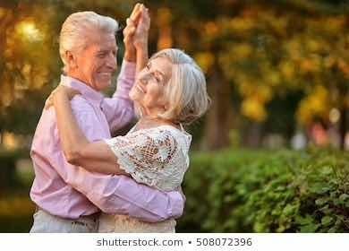 cuido adultos mayores