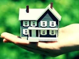 cuido propiedades
