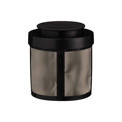 cuisinart dcb10 cafetera de cocción en frío automática de pl