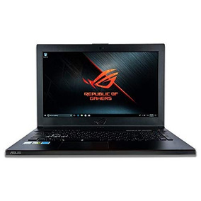 ASUS B43E NOTEBOOK DRIVERS WINDOWS