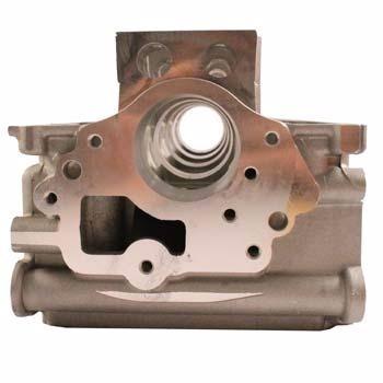culata chevrolet spark 1.0 4 cilindros *