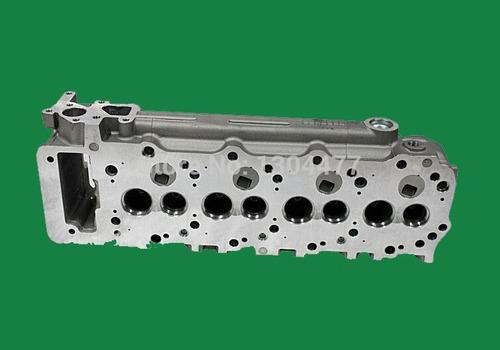 culata motor 4m40 diesel nueva