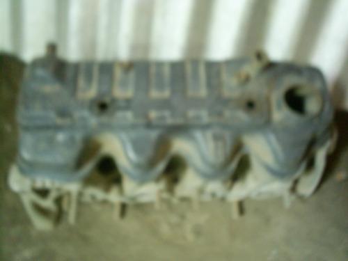 culata nissan march 1986 hasta 1992