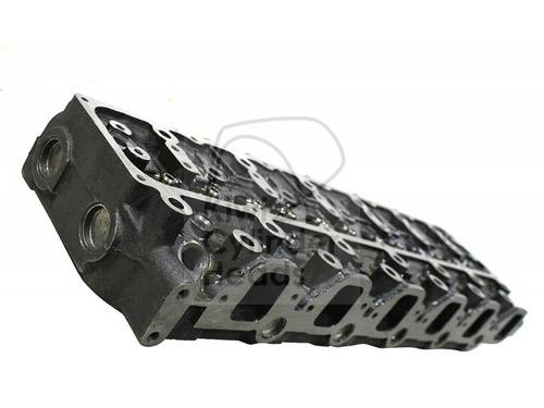 culata td42t ud1400 servicio preventa y reserva
