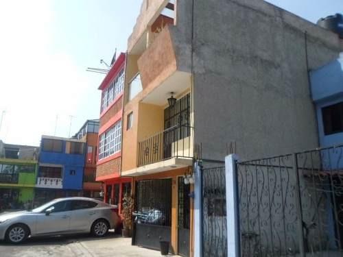 culhuacan, casa en venta, coyoacán cdmx.