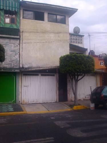 culhuacan c.t.m. vi, casa, venta, coyoacán, cdmx.