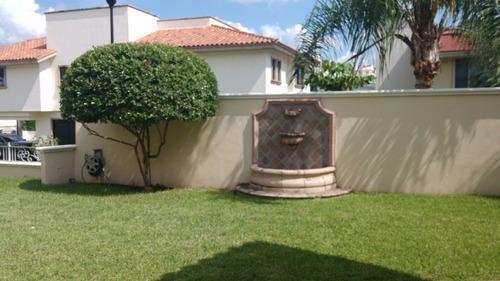 culiacan, sin. fracc. colinas del parque casa en venta $5,250,000 aibadir sp 151