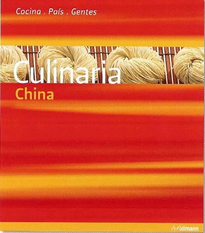 culinaria china de ullmann