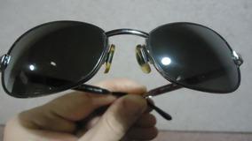 c0a3397691 Óculos De Sol Oakley Original | Radarlock Path Troca Lentes. São Paulo ·  Ôculos D Sol Vogue Ray Ban Oakley Troco Motor 1600 Ar Ou Ap
