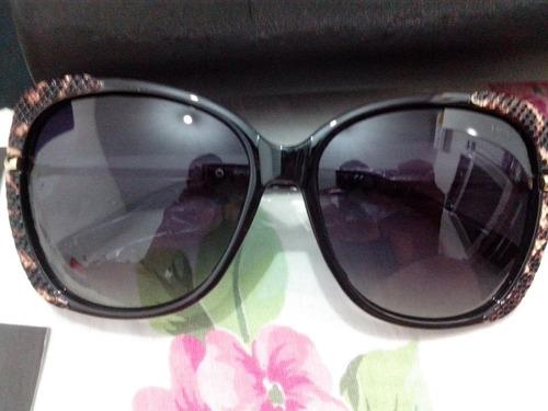 òculos feminino importado frete gratis
