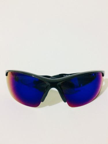 9faf66332cb57 òculos maruri espelhado polarizado + estojo de guardar. Carregando zoom.