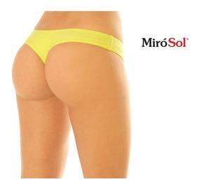 538845096ac9 Bikini Culotte Less Bikinis - Enterizas, Bikinis y Trikinis Bikini ...