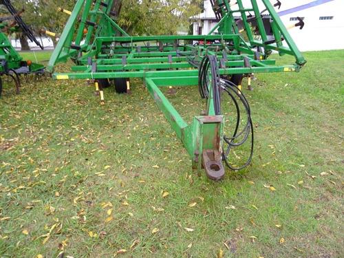 cultivador john deere 960 # 8426