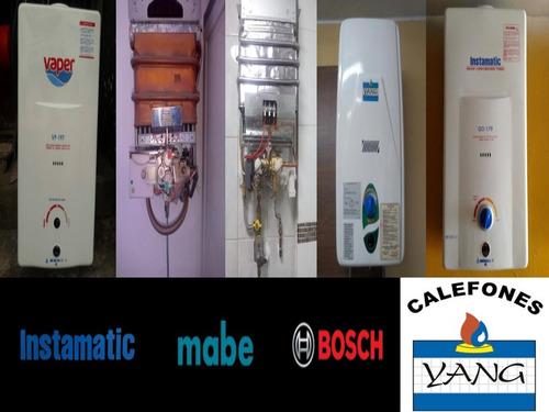 cumbaya_ tumbaco reparacion calefones a_gas0962_901720 quito