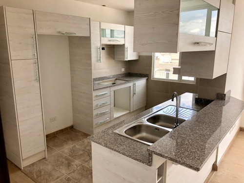 cumbayá-venta proyecto dptos 1y2 dormitorios+patio