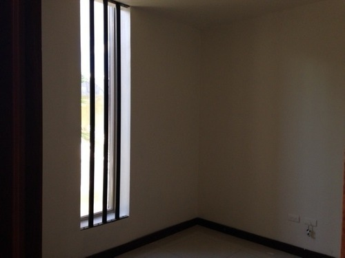 cumbres de san francisco casa en venta 4,500,000 gavedir lr 200814