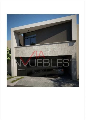 cumbres elite sector villas