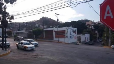 cumbres, local comercial, venta, acapulco, guerrero