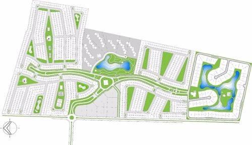 cumbres parque residencial 70.8 ha  precio por m2 $600mn