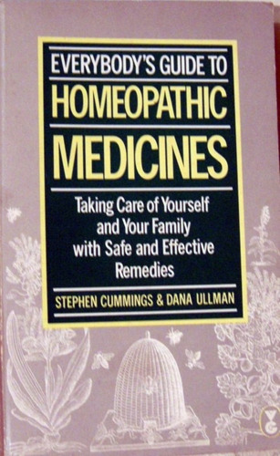 cummings homeopathic medicines ingles homeopatía no envio