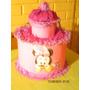 Piñatas Artesanales Y Cotillón Para Cumpleaños, Baby Shower.