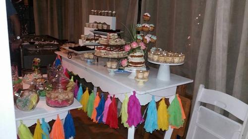 cumpleaños, bodas, babyshower, payaso y maquina de palomitas