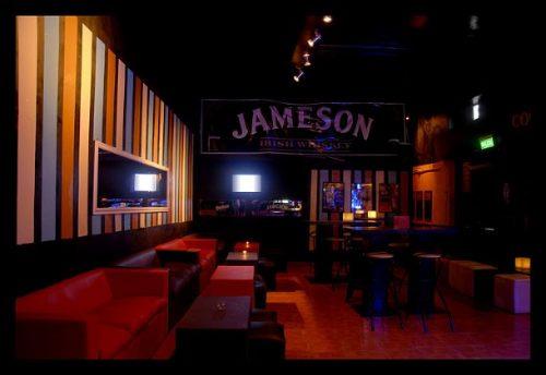 cumpleaños en bares - alquiler de bares - eventos privados