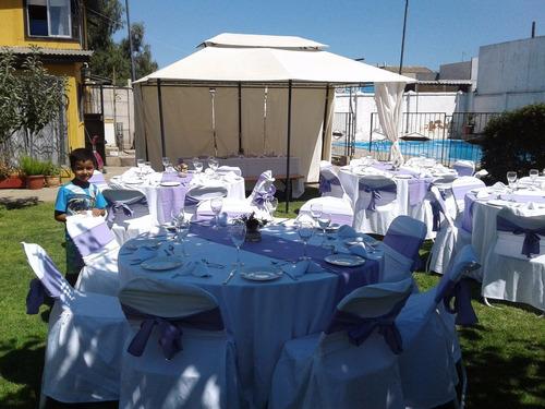 cumpleaños, matrimonios, celebraciones, encuentros, alojamie