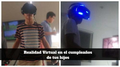 cumpleaños teens / egresaditos/ pre_adolescentes