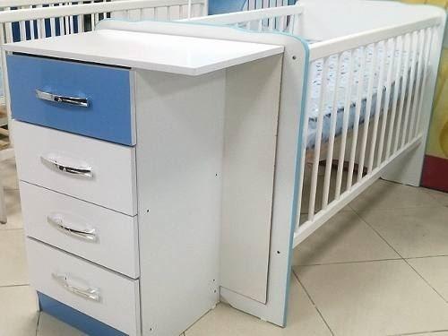 Vistoso Muebles Para Bebés Sacramento Fotos - Muebles Para Ideas de ...