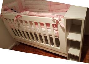 51bfd605a Cunas Y Accesorios Para Bebes Artesanales - Artículos para Bebés en Mercado  Libre Argentina