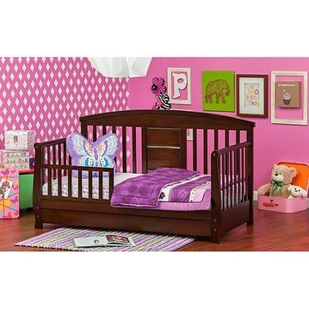 Cuna cama cunas para bebes cama canguro importada 5 en mercado libre - Cuna cama para bebe ...