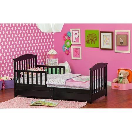Cuna cama cunas para bebes con cajonera importada 4 en mercado libre - Camas pequenas para bebes ...