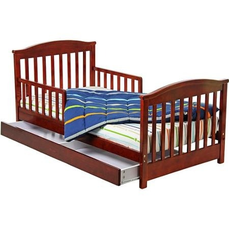 Cuna cama cunas para bebes con cajonera importada - Precios de camas para ninos ...